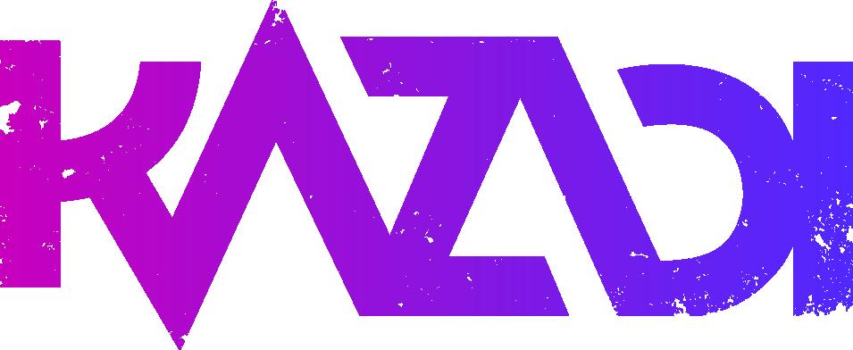 Kazadi